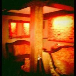 Koo Koo Room by Koo Koo Room Clubs Atlanta Ga Yelp