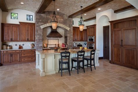 mixing old world style kitchen cabinet prices pictures ideas tips from hgtv