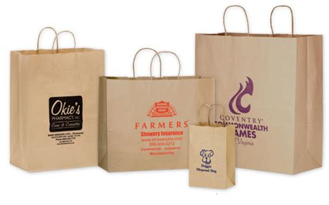 Craft Paper Bag - craft paper bags manufacturer in sharjah dubai uae jute