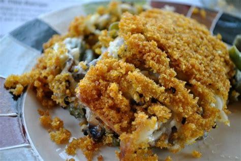 best ever green bean thanksgiving recipe best green bean casserole fresh recipe food
