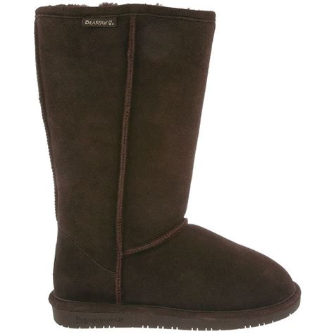 bearpaw boots for bearpaw boot s backcountry