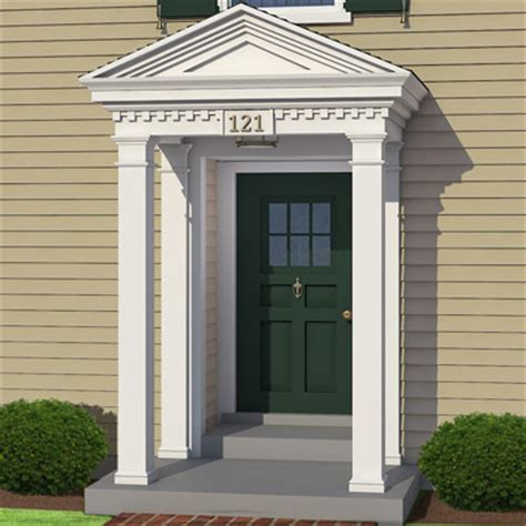 Colonial Exterior Doors Colonial Front Door On Colonial Exterior Center Colonial And Colonial House
