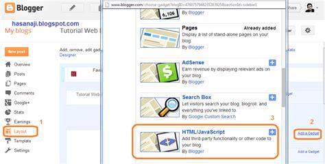 tutorial membuat desain web dengan joomla tutorial web desain tutorial joomla hasanaji blog