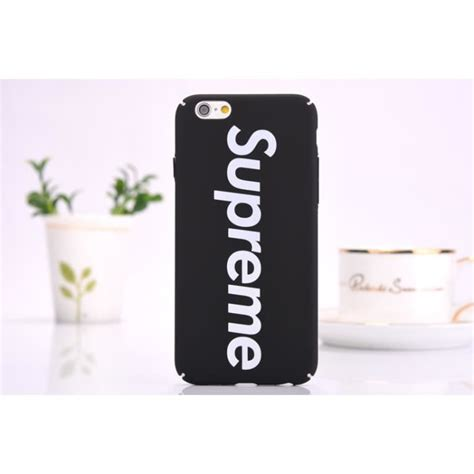 Supreme Iphone 5 5s 5se coque iphone 5 supreme achat vente coque iphone 5