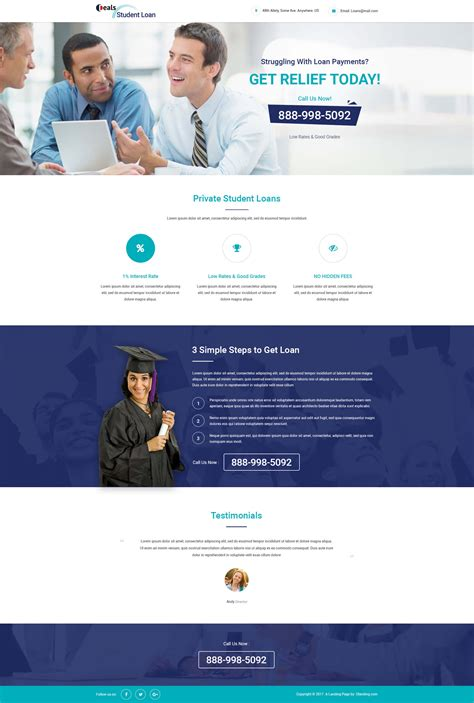 fantastic student website template contemporary resume ideas www namanasa