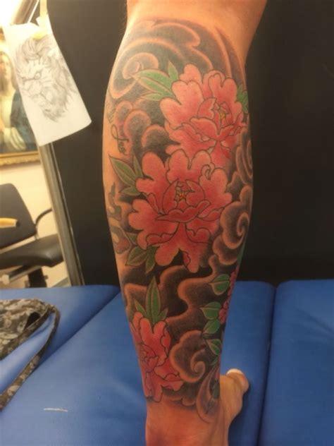 tattoo geisha immagini chigi1 blumen geisha tattoos von tattoo bewertung de