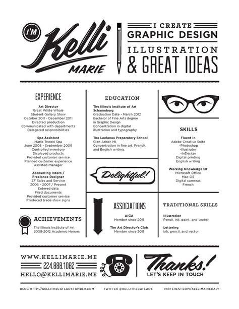 graphic design cv london 17 best images about pop up brochures on pinterest cool