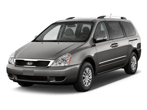 old car manuals online 2011 kia sedona transmission control car auto blass 2011 kia sedona lx lwb specifications and features with price details