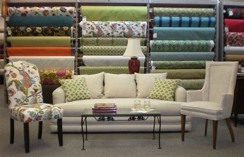 tcs upholstery tcs designs furniture decoration access