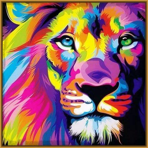 imagenes hipster de leones dibujos de leones rugiendo a lapiz archivos imagenes de