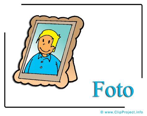 foto clipart foto clipart free