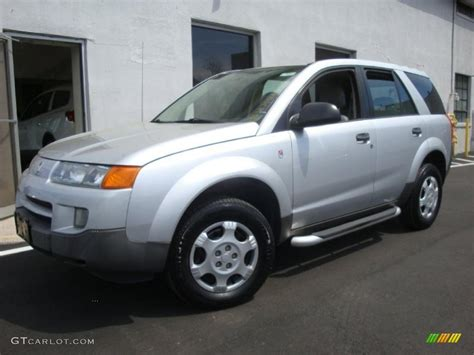 download car manuals 2010 saturn vue electronic throttle control service manual auto repair information 2003 saturn vue 2003 saturn vue information