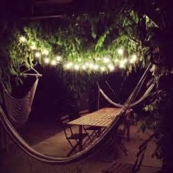 lumiere jardin 1001 id 233 es 201 clairage terrasse 60 id 233 es et conseils pour un 233 clairage id 233 al