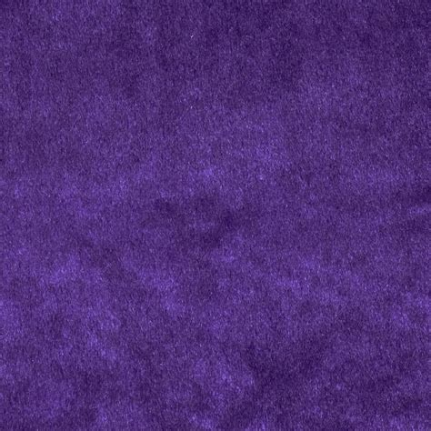Upholstery Fabric Purple by Alpine Upholstery Velvet Purple Discount Designer Fabric