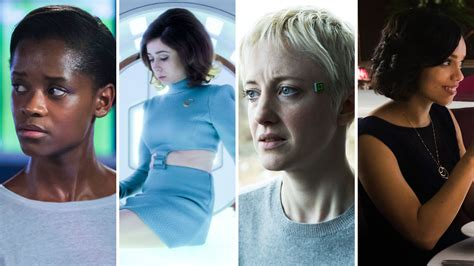 black mirror get out black mirror season 4 spoilers inside the female led