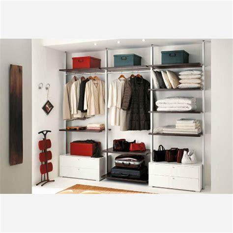 cassettiere per cabina armadio cabina armadio a soffitto con cassettiera pr422