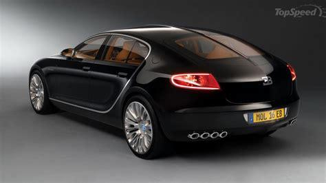 bugatti galibier top speed bugatti galibier reviews specs prices top speed