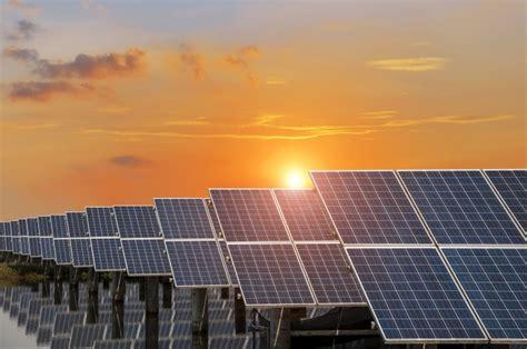 using solar energy nigeria to construct 75 mw solar plant in katsina state sustyvibes