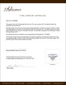 education diamond certification adiamor