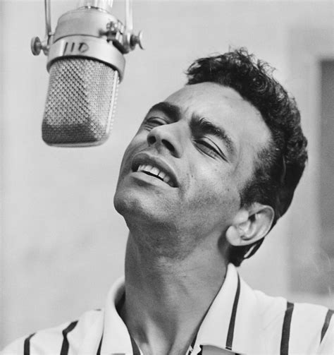 my johnny mathis my johnny mathis songs from so