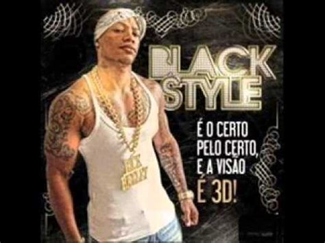 black style sarra roca roca 2014 black style 2014 cd novo sarra ro 199 a ro 199 a m 218 sica