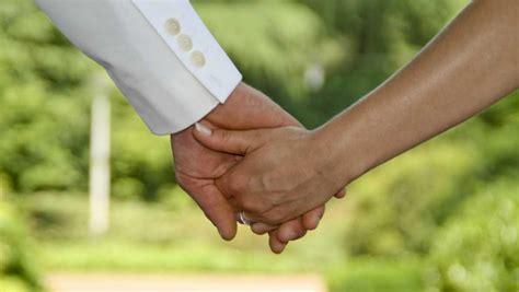 heiraten im botanischen garten karlsruhe