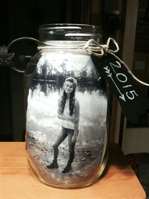 live themes jar 17 best party ideas for teenagers on pinterest party