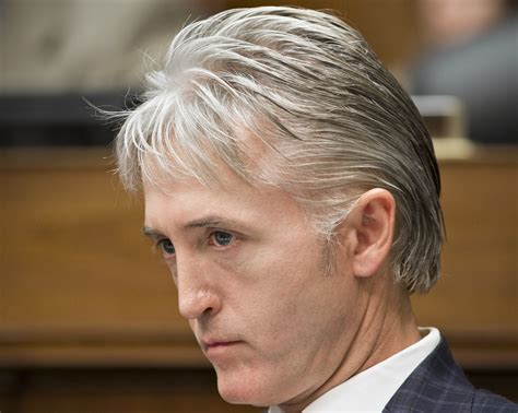 trey gowdys hair pax on both houses desperate republicans turn to s c rep