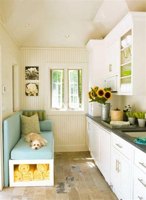 boy schlafzimmer dekorieren ideen wohnung dekorieren 55 innendeko ideen in 6 praktischen