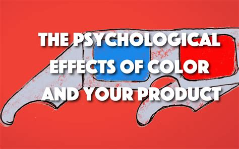 psychological effects of color jason post author at injection molding page 3 of 4