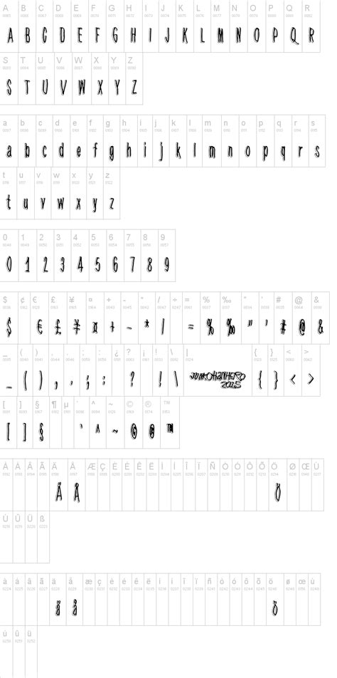 dafont zebra hidden zebra font dafont com