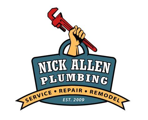 Plumbing San Clemente by Nick Allen Plumbing San Clemente Plumber Residential