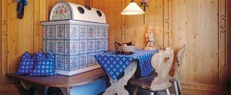 progetti mobili legno stube tirolese arredamenti di interni in legno