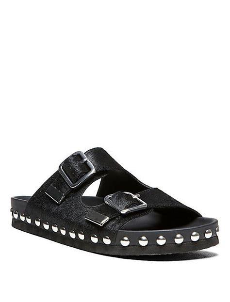 birkenstock look alike sandals birkenstock sandals look alike leather sandals