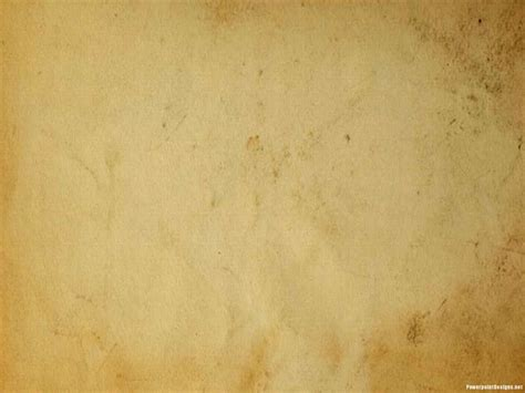 simple vintage powerpoint background designs 2 background check all