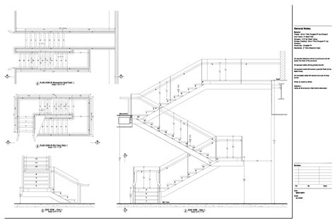 layout stairs stair layouts shipway stairs staircase layout picture