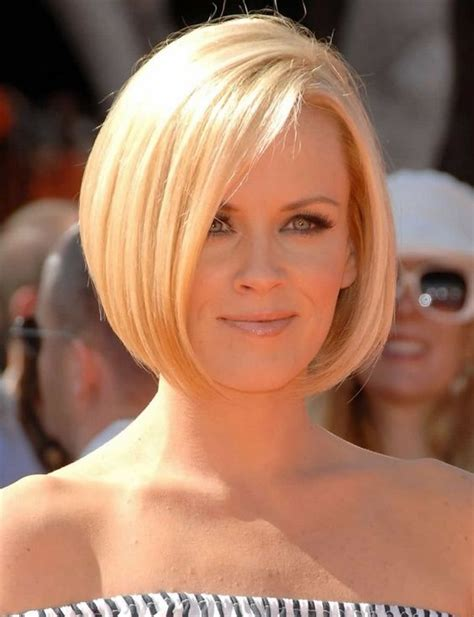 easy bob hairstyles inverted bob haircuts for round faces hairstyles easy