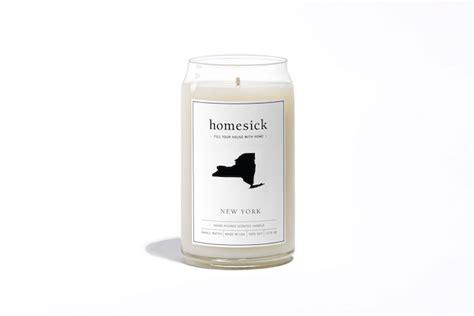 new york homesick candle york homesick candle york homesick candle heaps magazineー