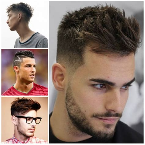 back side of mohawk black hairstyles 2017 boy hairstyle 2017