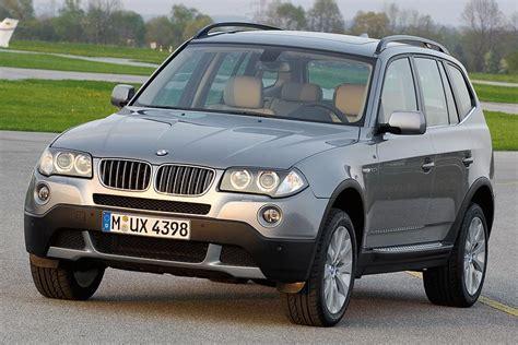2007 bmw x3 change 2007 bmw x3 specs pictures trims colors cars