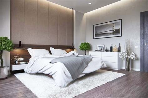 bedroom design ideas plus simple bedroom design ideas