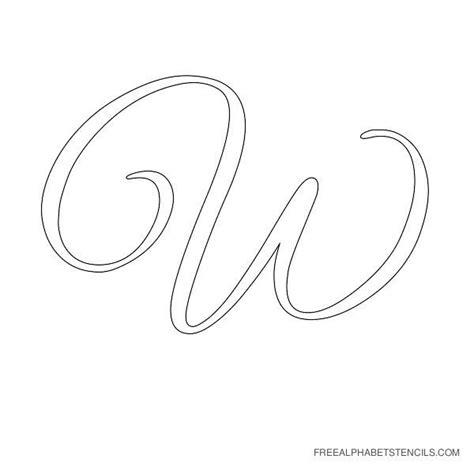 best 20 printable stencils ideas on pinterest