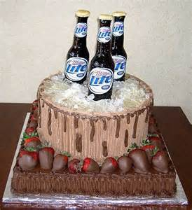 78 Best images about Cakes for Men on Pinterest   50th