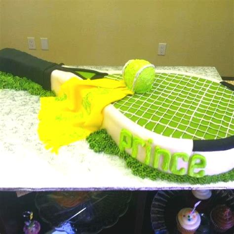 tennis themed cake decorations 73 best images about inspiration on