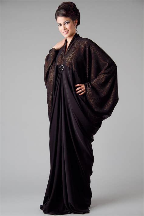 embroidered abaya designs  islamic abaya dress