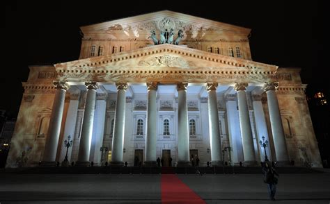 0007576617 bolshoi confidential secrets of bolshoi ballet has recovered after acid attack here now