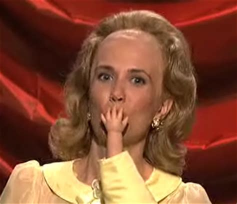 Kristen Wiig Memes - kristen wiig best saturday night live characters and