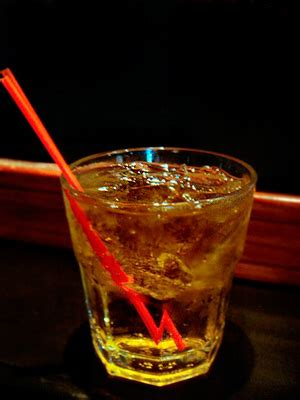 top drinks at a bar 21 most popular bar drinks top 20 bar drinks
