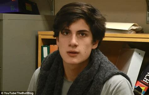 john schlossberg jfk s only grandson a 20 year old yale student is