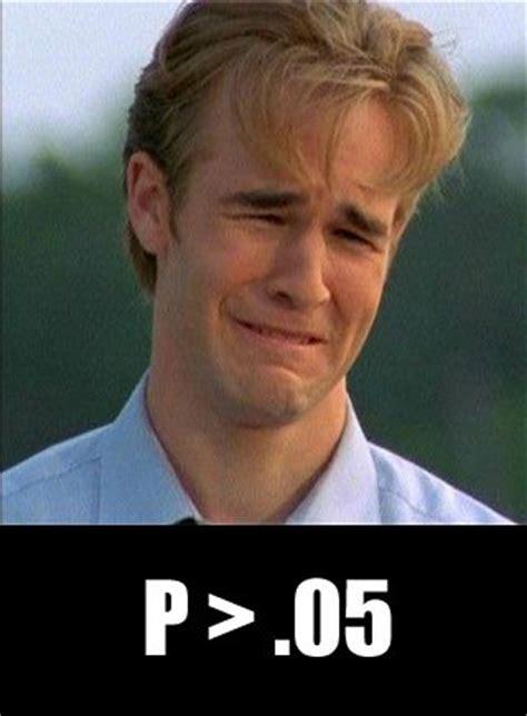 Psychology Meme - dawson crying meme the psychology experiment results